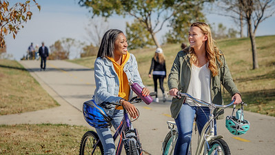 112917_02873_Park_Bicycles