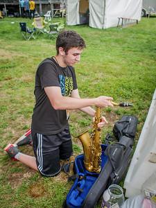 081217_3545_Montclair Jazz Fest