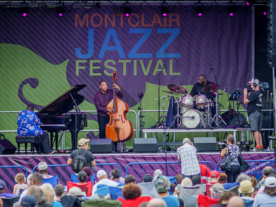 081217_3636_Montclair Jazz Fest