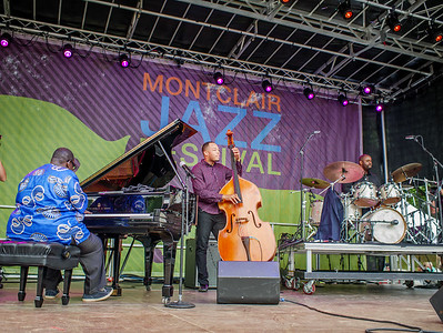 081217_3477_Montclair Jazz Fest