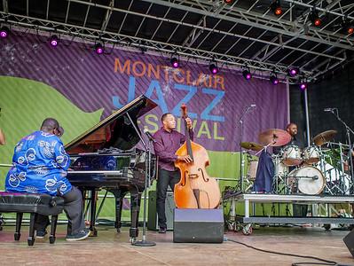081217_3477_Montclair Jazz Fest