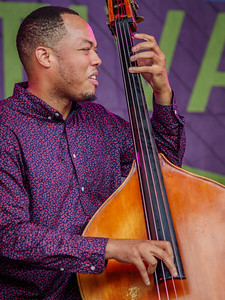 081217_3493_Montclair Jazz Fest