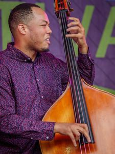 081217_3493_Montclair Jazz Fest