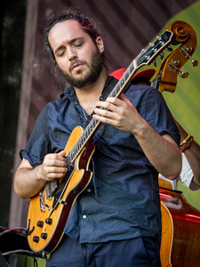 081316_2641_Montclair Jazz Festival