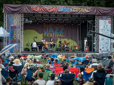 081316_2767_Montclair Jazz Festival