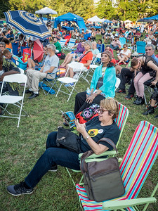 081316_2546_Montclair Jazz Festival
