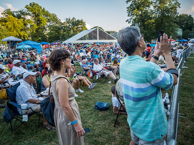 081316_2678_Montclair Jazz Festival