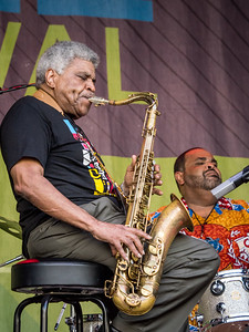 081316_2611_Montclair Jazz Festival