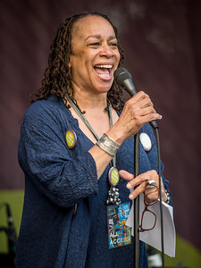 081316_2493_Montclair Jazz Festival