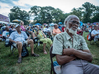 081316_2914_Montclair Jazz Festival