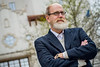 2013; professor; SBUS, HillM, Mark Hill