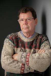 2013; CART; faculty; Klaus Schnitzer