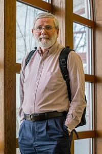 2013; CEHS; professor, KaelinM