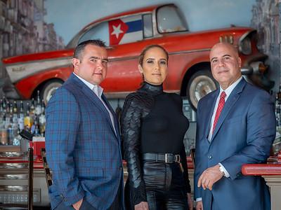 022619_1329_Freedom Bank Ruma Cubana