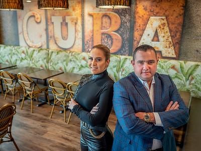 022619_1245_Freedom Bank Ruma Cubana