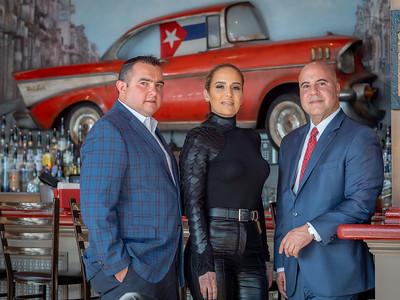 022619_1358_Freedom Bank Ruma Cubana
