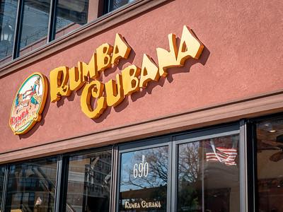 022619_1401_Freedom Bank Ruma Cubana