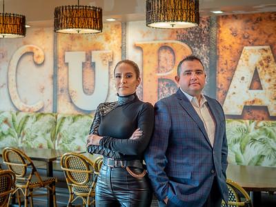 022619_1291_Freedom Bank Ruma Cubana