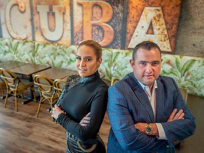 022619_1273_Freedom Bank Ruma Cubana