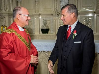 091815_2051_St Thomas More Medal