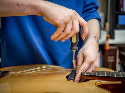 030621_6378_Ian Peters - Luthier