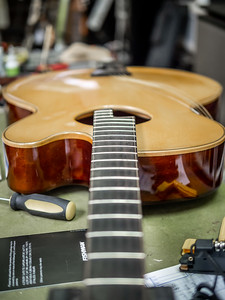 030621_6329_Ian Peters - Luthier