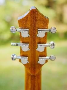 070217_8051_Ian - Acoustic 001