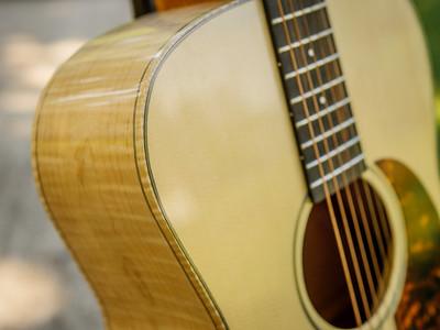 070217_8042_Ian - Acoustic 001
