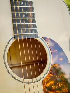 070217_8052_Ian - Acoustic 001