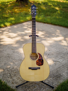 070217_8037_Ian - Acoustic 001