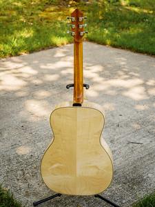 070217_8059_Ian - Acoustic 001