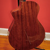 082217_7057_Breedlove Bass
