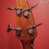 082217_7059_Breedlove Bass