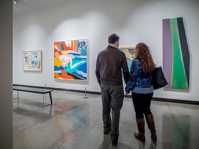 020417_5037_MAM Matisse