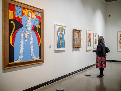 020417_5071_MAM Matisse