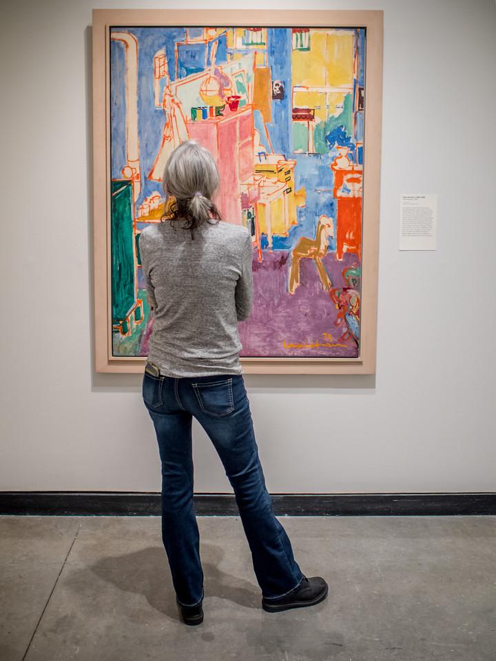 020417_5911_MAM Matisse