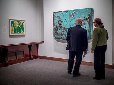 020417_5022_MAM Matisse