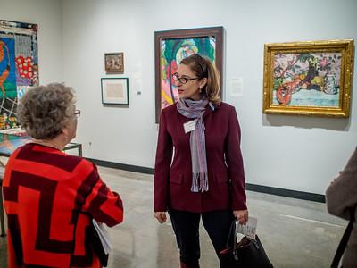 020417_5028_MAM Matisse