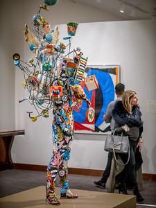 020417_5112_MAM Matisse