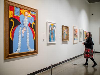 020417_5075_MAM Matisse