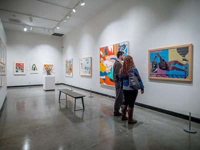 020417_5041_MAM Matisse