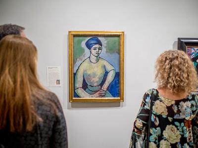 020417_5197_MAM Matisse