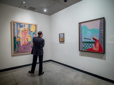 020417_5059_MAM Matisse