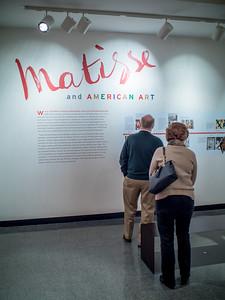 020417_5027_MAM Matisse