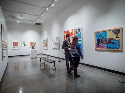 020417_5052_MAM Matisse