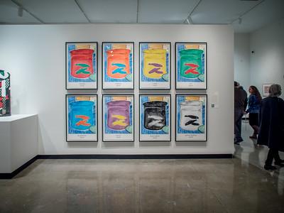 020417_5035_MAM Matisse