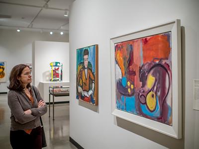 020417_5066_MAM Matisse