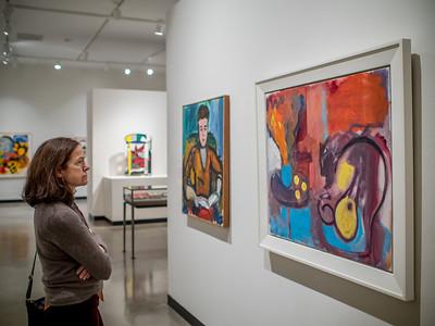 020417_5068_MAM Matisse