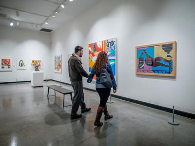 020417_5040_MAM Matisse