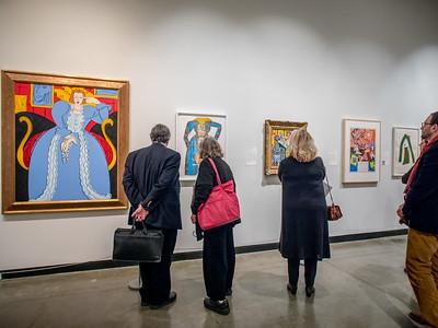 020417_5189_MAM Matisse
